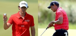 McIlroy_Woods_PGA_split_610