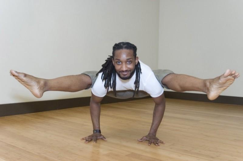 Excel Yoga Dance & Fitness, Bronx, New York