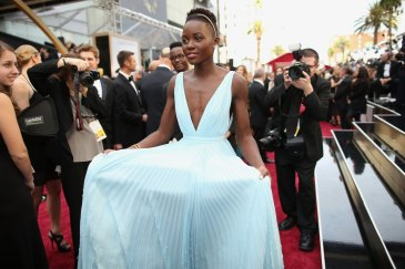 GTY_Oscars_More_Lupita_skirt_476214001