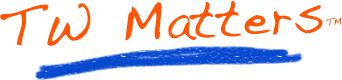 TW Matters™