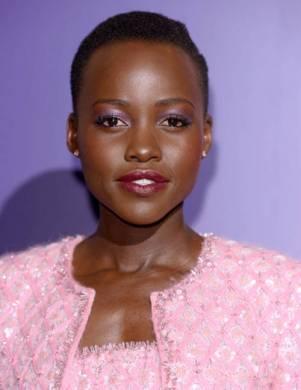 mcx-lupita-nyongo-beauty-looks-006-article-18817792-xln