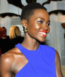 mcx-lupita-nyongo-beauty-looks-009-article-52071687-xln