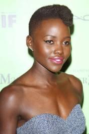 mcx-lupita-nyongo-beauty-looks-012-article-97445605-lgn