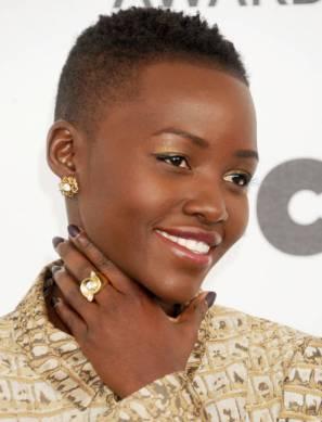 mcx-lupita-nyongo-beauty-looks-013-article-98739911-xln